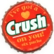 crush-on-you_reasonably_small